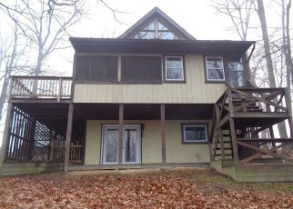 Foreclosed Home in Gerrardstown 25420 ATWOOD DR - Property ID: 4421790443