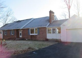 Foreclosed Home in Hollidaysburg 16648 CIRCLE DR - Property ID: 4421796131