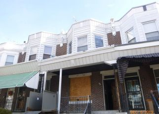 Foreclosed Home in Philadelphia 19140 N SMEDLEY ST - Property ID: 4421800970