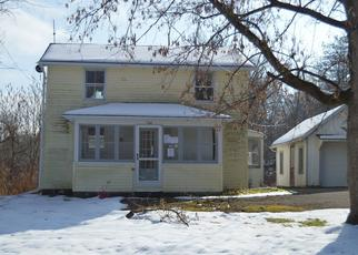 Foreclosed Home in Mayville 14757 MORRIS ST - Property ID: 4421816282