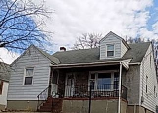 Foreclosed Home in Rosedale 21237 CHESACO AVE - Property ID: 4421836881