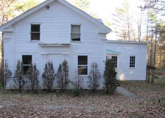 Foreclosed Home in Schroon Lake 12870 OLD SCHROON RD - Property ID: 4421877605
