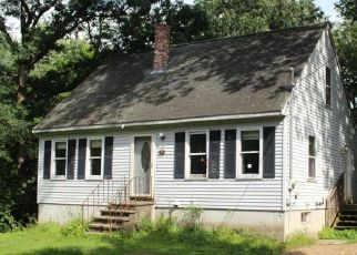 Foreclosed Home in Springvale 04083 CHENEY ST - Property ID: 4421881547