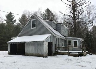 Foreclosed Home in Gloversville 12078 COUNTY HIGHWAY 125 - Property ID: 4421882419