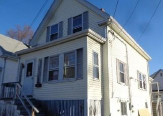 Foreclosed Home in Malden 02148 ARCH ST - Property ID: 4421890748