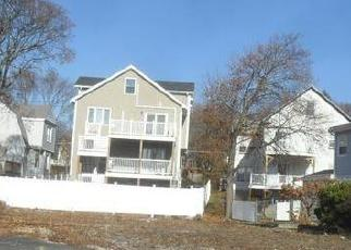 Foreclosed Home in Winthrop 02152 FRANKLIN ST - Property ID: 4421891173