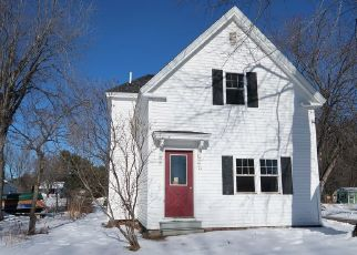 Foreclosed Home in Madison 04950 GRAY ST - Property ID: 4421894691
