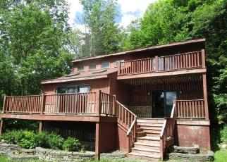 Foreclosed Home in Summit 12175 BEAR GULCH RD - Property ID: 4421897755
