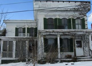 Foreclosed Home in Whitehall 12887 LAFAYETTE ST - Property ID: 4421898181