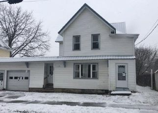 Foreclosed Home in Johnstown 12095 N MARKET ST - Property ID: 4421902571