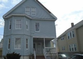 Foreclosed Home in Somerville 02145 BARTLETT ST - Property ID: 4421903893