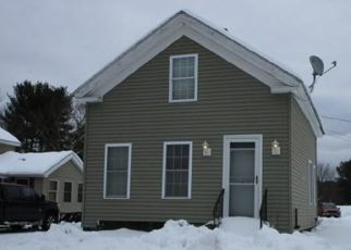 Foreclosed Home in Oxford 01540 TREMONT ST - Property ID: 4421921401