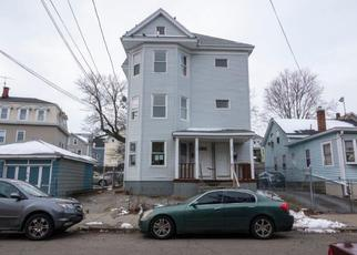 Foreclosed Home in Providence 02909 PUTNAM ST - Property ID: 4421936736