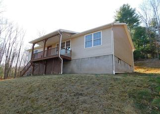 Foreclosed Home in Greenfield Park 12435 CASTON RD - Property ID: 4421940677