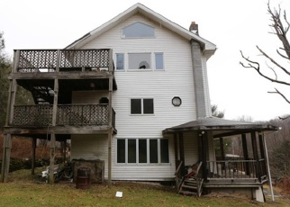Foreclosed Home in Mountain Dale 12763 SPRING GLEN RD - Property ID: 4421941100
