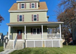 Foreclosed Home in Gwynn Oak 21207 MAINE AVE - Property ID: 4421956889