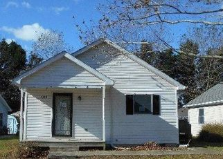Foreclosed Home in Rock Hall 21661 DORLON DR - Property ID: 4421965190
