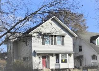 Foreclosed Home in Newark 43055 HUDSON AVE - Property ID: 4421989730