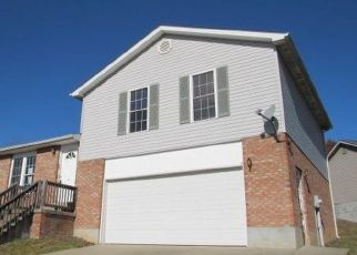 Foreclosed Home in Beattyville 41311 ABNER LN - Property ID: 4421994996