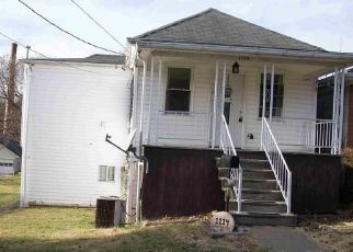 Foreclosed Home in Clarksburg 26301 N 24TH ST - Property ID: 4422002876