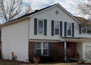 Foreclosed Home in Galloway 43119 SULLIVANT AVE - Property ID: 4422006368