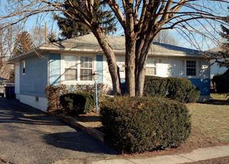 Foreclosed Home in Columbus 43207 GLENDORA RD - Property ID: 4422009884