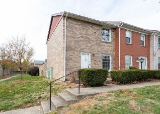 Foreclosed Home in Columbus 43204 HARDESTY CT - Property ID: 4422012498