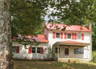 Foreclosed Home in Chandlersville 43727 N LEEDOM RD - Property ID: 4422029134