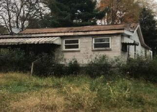 Foreclosed Home in Saint Marys 26170 MOUNT CARMEL RIDGE RD - Property ID: 4422030457