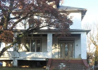 Foreclosed Home in Baltimore 21215 DORCHESTER RD - Property ID: 4422054997