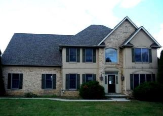 Foreclosed Home in York 17402 CHESTNUT HILL RD - Property ID: 4422071630
