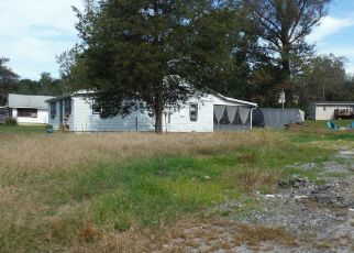 Foreclosed Home in Manchester 17345 CONEWAGO AVE - Property ID: 4422072953