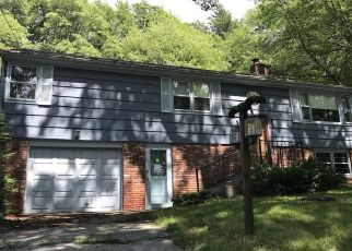 Foreclosed Home in Oxford 01540 CHRIS RD - Property ID: 4422083899