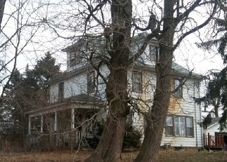 Foreclosed Home in Stoughton 53589 HARRISON CT - Property ID: 4422093972