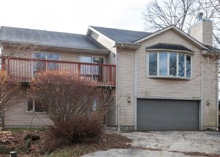 Foreclosed Home in Menomonee Falls 53051 ADAMDALE DR - Property ID: 4422117169