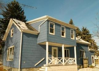 Foreclosed Home in Sheboygan 53081 SUPERIOR AVE - Property ID: 4422118941