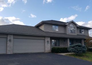 Foreclosed Home in Winnebago 61088 MITCHELL DR - Property ID: 4422132502