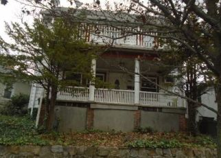 Foreclosed Home in Yonkers 10705 MCLEAN AVE - Property ID: 4422158344