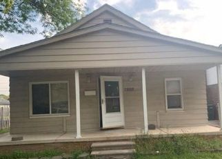 Foreclosed Home in Dearborn 48124 COLUMBIA ST - Property ID: 4422165796