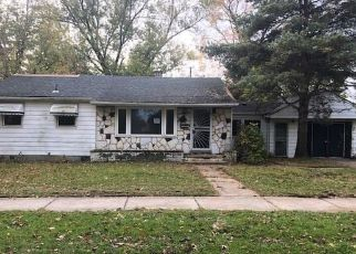 Foreclosed Home in Inkster 48141 KEAN ST - Property ID: 4422173231