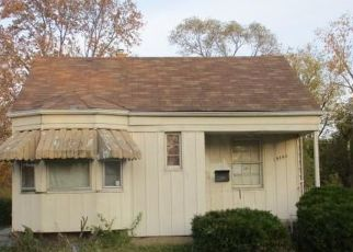 Foreclosed Home in Detroit 48228 HEYDEN ST - Property ID: 4422178942