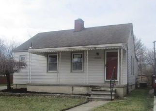 Foreclosed Home in Redford 48239 ROCKDALE - Property ID: 4422186819