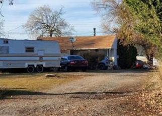 Foreclosed Home in Spokane 99206 E EMPIRE AVE - Property ID: 4422208717