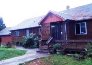 Foreclosed Home in Vancouver 98665 NW 5TH AVE - Property ID: 4422209141