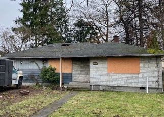 Foreclosed Home in Pacific 98047 MILWAUKEE BLVD S - Property ID: 4422232805