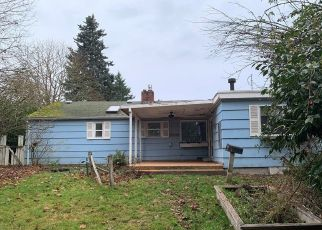Foreclosed Home in Tacoma 98466 SUNSET DR W - Property ID: 4422233683