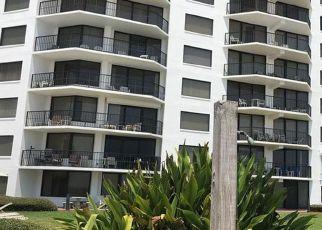Foreclosed Home in Daytona Beach 32118 S ATLANTIC AVE - Property ID: 4422247248