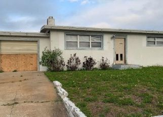 Foreclosed Home in Port Orange 32127 CARDINAL BLVD - Property ID: 4422251637