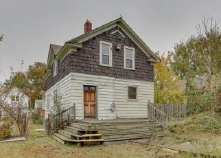 Foreclosed Home in Newport News 23607 31ST ST - Property ID: 4422277473