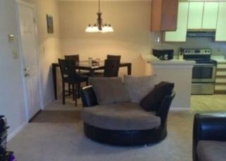 Foreclosed Home in Newport News 23602 HORSE RUN GLN - Property ID: 4422279218